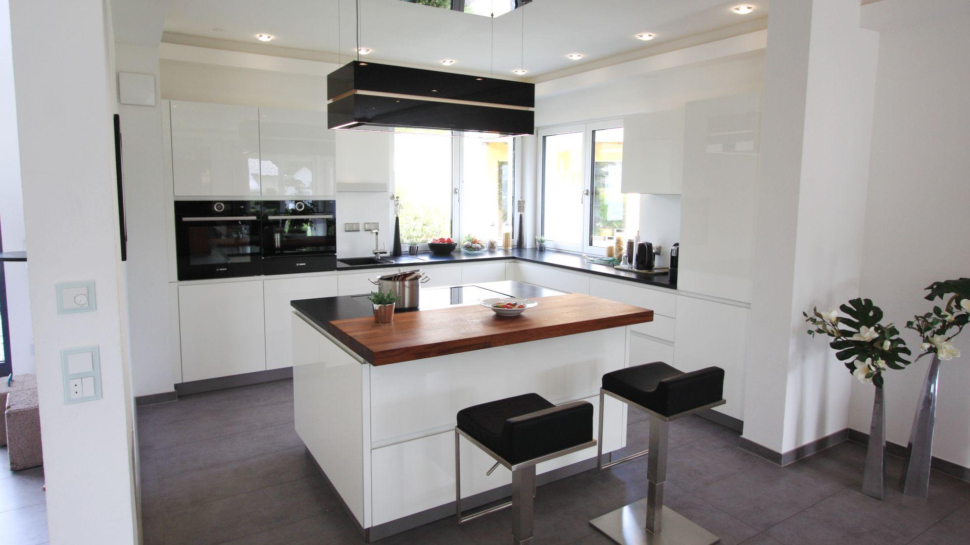 stunning bad vilbel musterhaus pictures. Black Bedroom Furniture Sets. Home Design Ideas